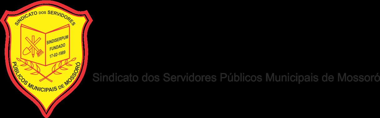 Sindicato dos Servidores Públicos de Mossoró