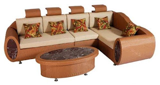 Furniture modern latest Furniture: Sofa set designs pictures.