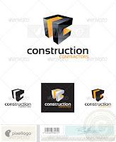 Architecture Logo3