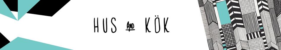 Hus & Kök