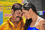 Real star Telugu movie gallery-thumbnail-8