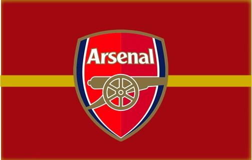 Arsenal - mercado de transferências