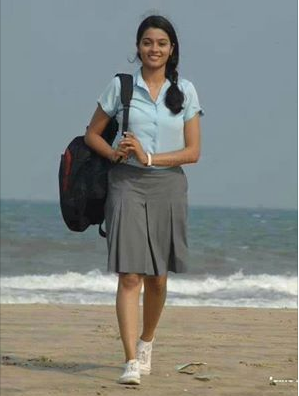 Hot School Girls mumbai