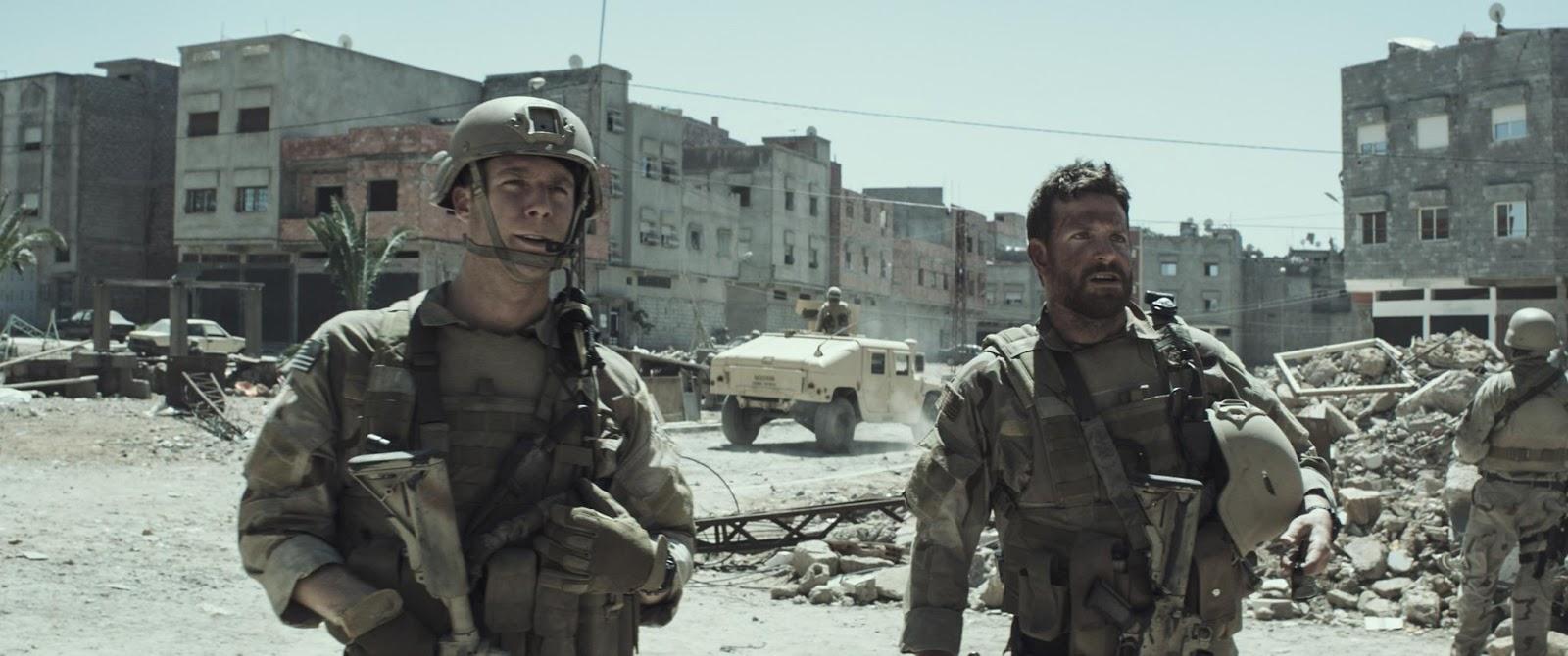 http://4.bp.blogspot.com/-YqGYA4k2lBc/VJ9yq1ZUNsI/AAAAAAADZeM/XuTWwW-DWXI/s1600/American_Sniper-Bradley_Cooper-Jake_McDorman-007.jpg