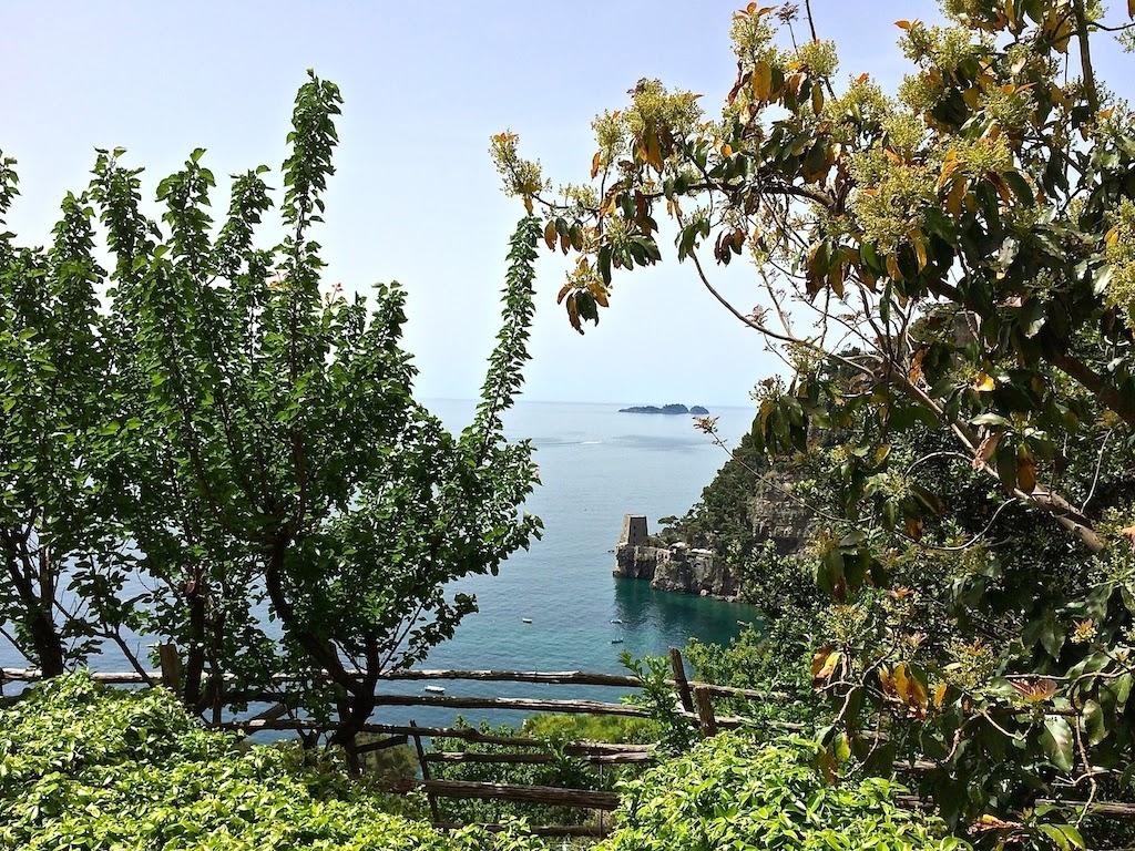 Positano_Costiera amalfitana_mare_vacanze_viaggi_Campania_Fornillo_spiaggia