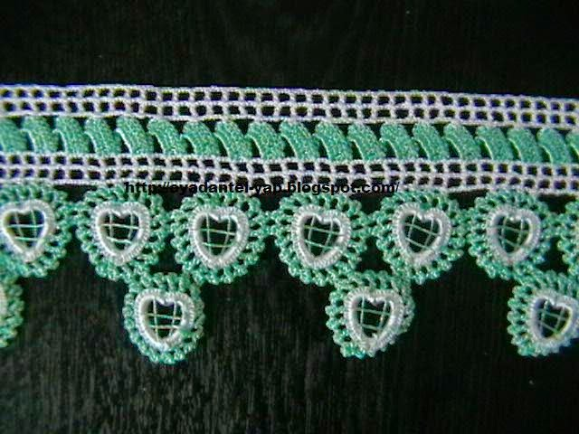examples of lace,lace,knitting,knit,braiding,plait,knitted,hand-knitted,lace patterns,lace knitting