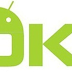 Expected Nokia X 'Normandy' Android Smartphone Specs, Features & Images