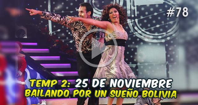25noviembre-Bailando Bolivia-cochabandido-blog-video.jpg