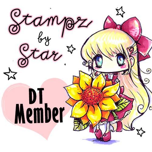 Star Stampz DT Member