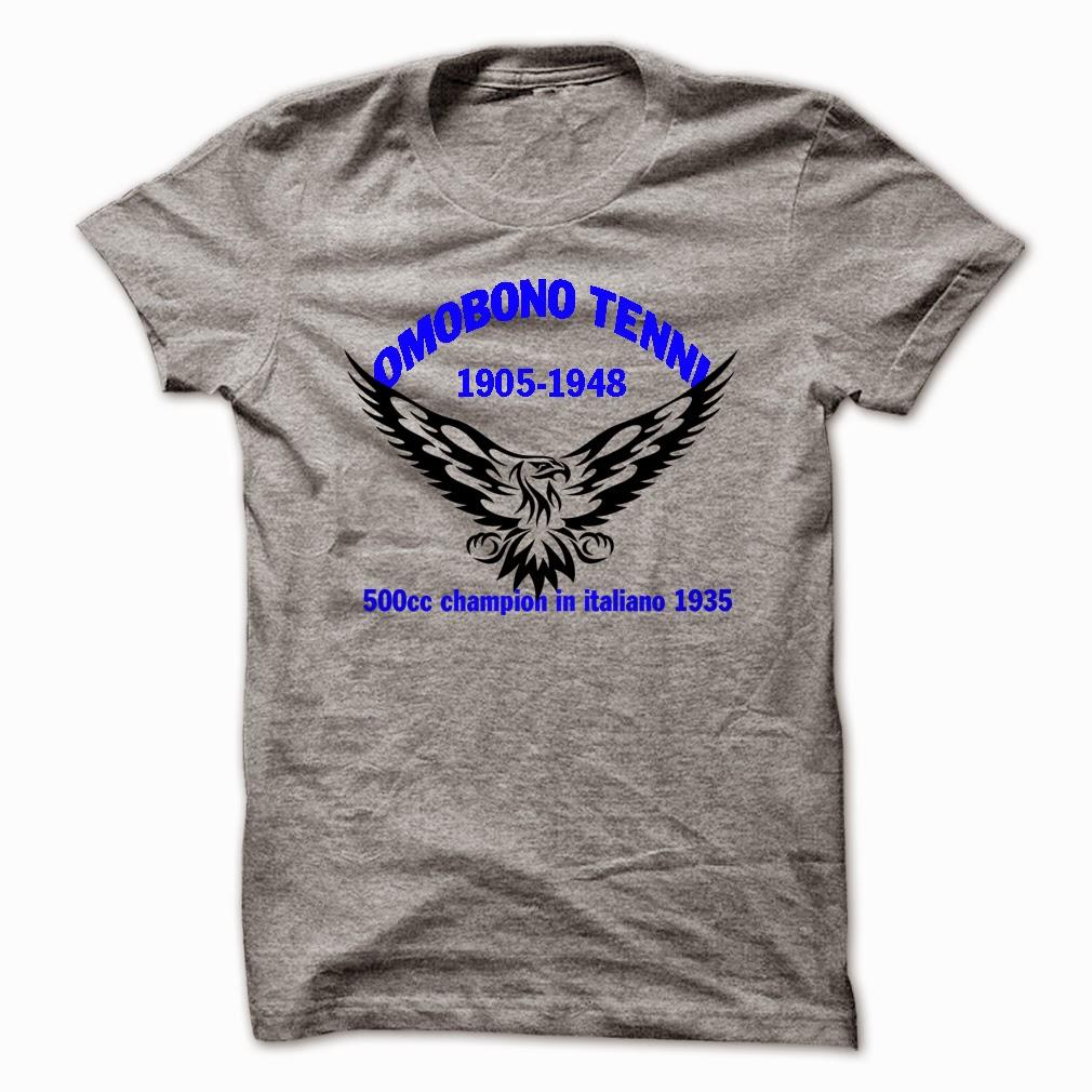 moto t shirt