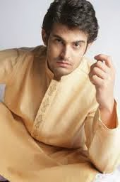 Pashto Actor Babrak Shah Image And Wallpaper
