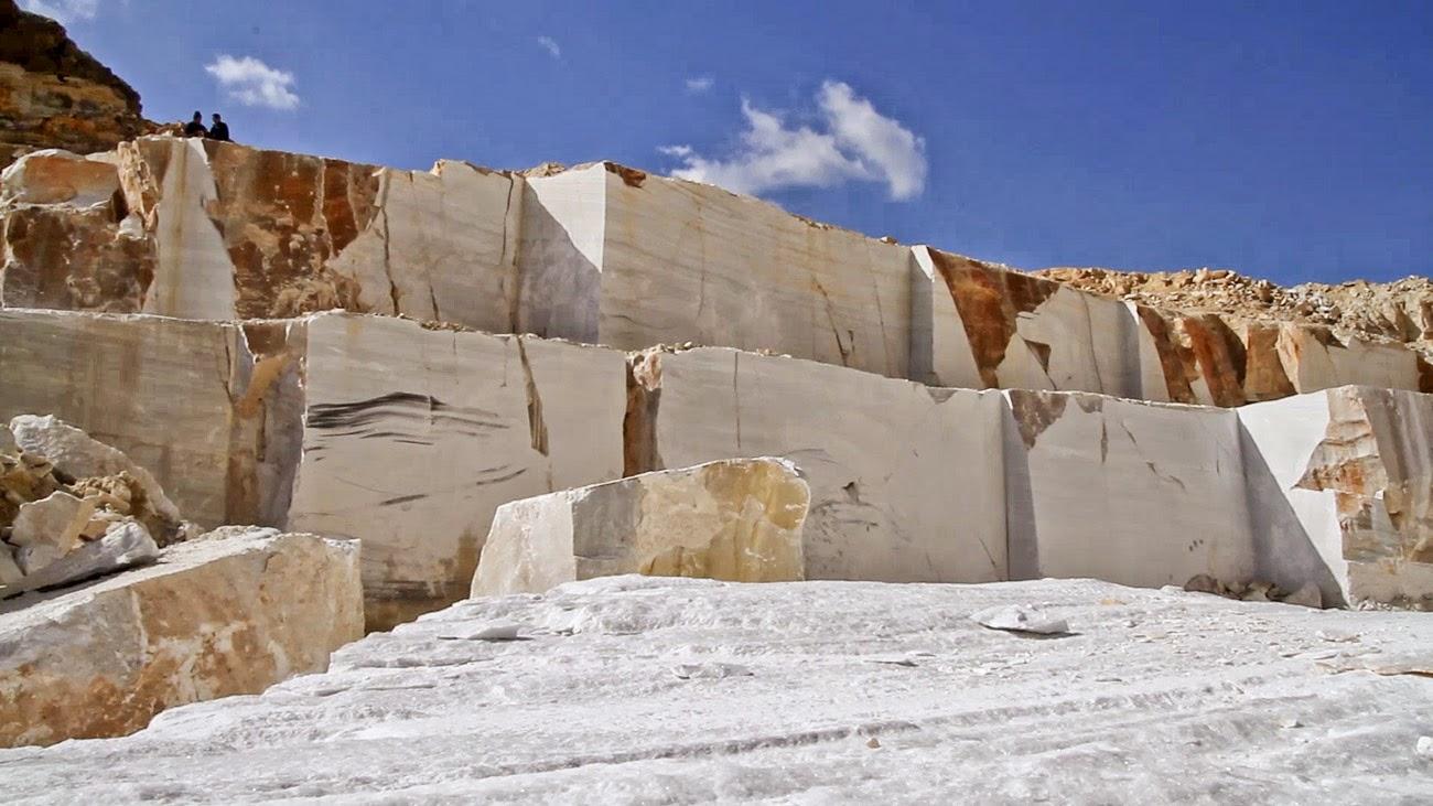 Blog de tercero de alfonso x el sabio de arcos de la for De donde se extrae el marmol
