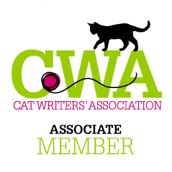 Proud member of the CWA