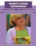 """ Horizonte Contemporáneo Literario"".No.1 (39) 2014"