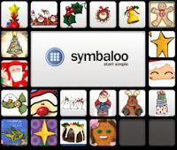 http://www.symbaloo.com/mix/limsnadal-xmas