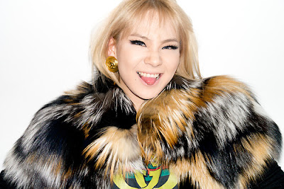 CL by Terry Richardson-2