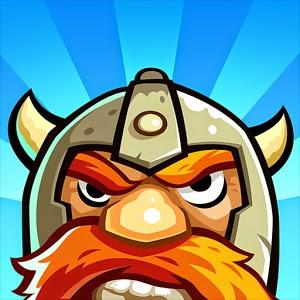 Tải Game Pocket Heroes Đánh Nhau với Gobin