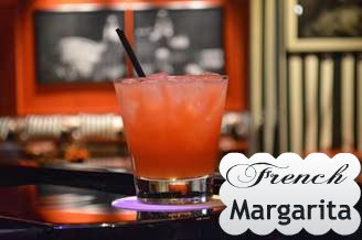 French Margarita {Recipe} - Pieces of a Mom on triple bird feeder, triple candle holder, triple blade, triple tray, triple wall, triple fan, triple vase, triple trailer, triple plant stand, triple header, triple mower conditioner, triple tractor,