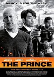 Youtube Filmes - Assistir Filme - O Príncipe 2014