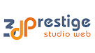 3DPrestige Web Agency