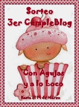 http://conagujasyaloloco.blogspot.com.es/2014/02/sorteo-tercer-aniversario.html