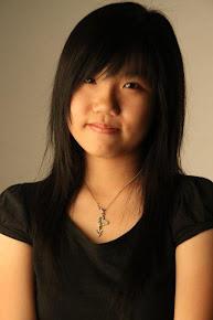 2011-Me