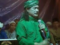 Inilah Transkip Ceramah Gus Nuril 'Diusir' di Jatinegara + Video dan Pernyataan Panitia