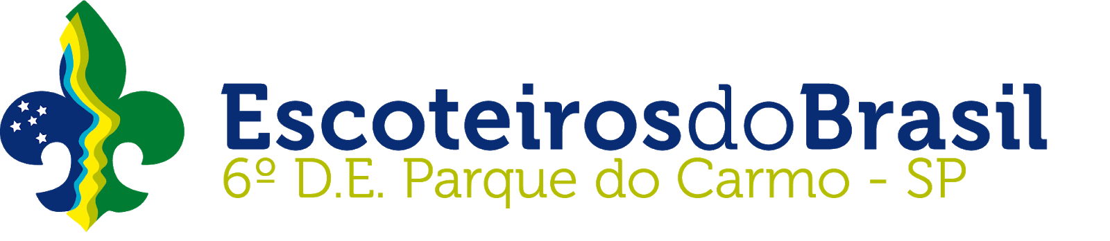 6º Distrito Escoteiro Parque do Carmo - SP