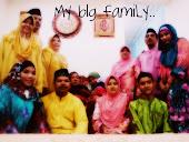 ^mY Family^