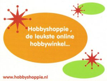 Hobbyshoppie