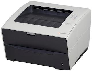 Kyocera Ecosys FS-720