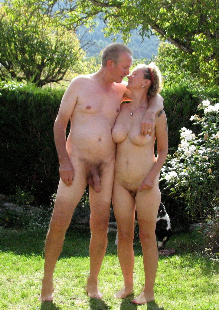 Nude hot couples photo valuable