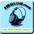 HRDLOG.net