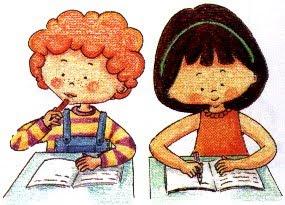 Como dar um 'up' na sua aula de inglês: 3 dicas