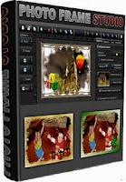Mojosoft Downloads free frame studio 2013