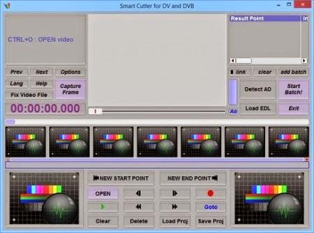 Smart-Cutter-for-DV-and-DVB