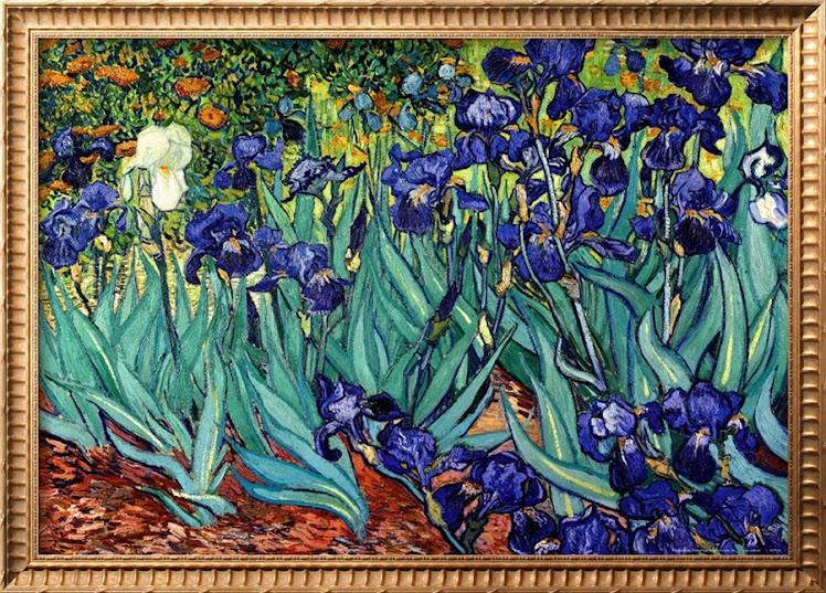 http://4.bp.blogspot.com/-Yqcf5t27r68/TZpNOQ0eiRI/AAAAAAAAAX0/HU6FvYjGQIM/s748/Irises.Saint-Remy.Vincent%2Bvan%2BGogh.1889.jpg