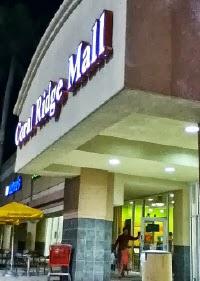 Coral Ridge Mall, Florida USA