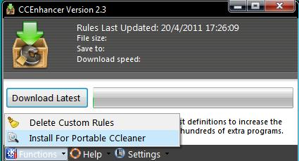 novas-opções-de-limpeza-para-o-ccleaner