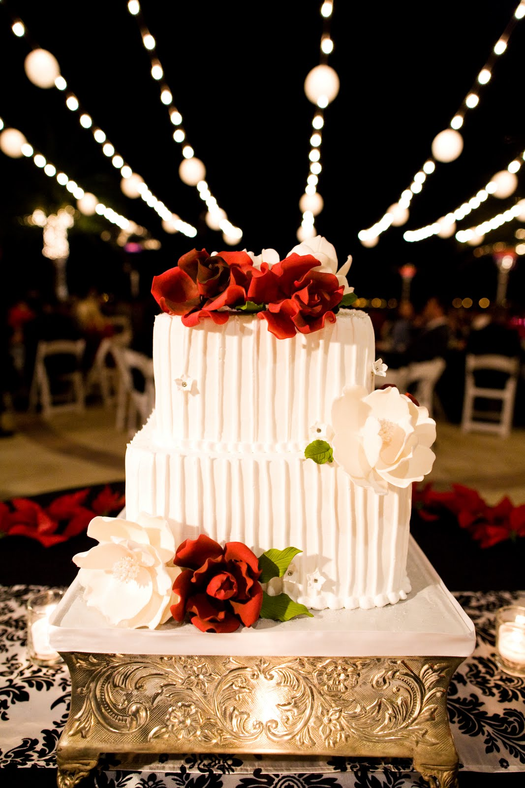 Unique Wedding Cakes Viewing Gallery