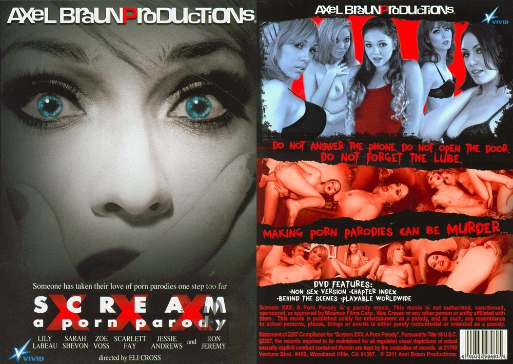 scream-xxx-porn-parody