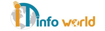 IT Info World