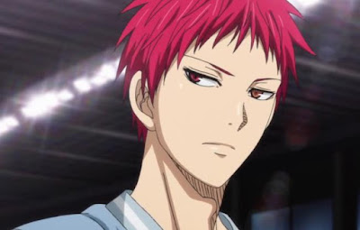 Kuroko no Basket Season 3 Episode 72 Subtitle Indonesia