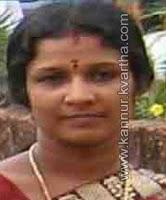 Sindu