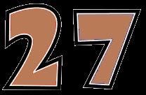 2cube7