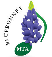 Bluebonnet Music Teachers Association