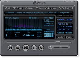 Cowon JetAudio Plus Vx 8.0.17 Incl Crack