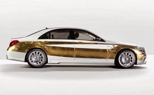 2013 mercedes-cs50-gold-3