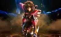 Saint Seiya : Legend of Sanctuary, Toei Animation, Actu Ciné, Cinéma,