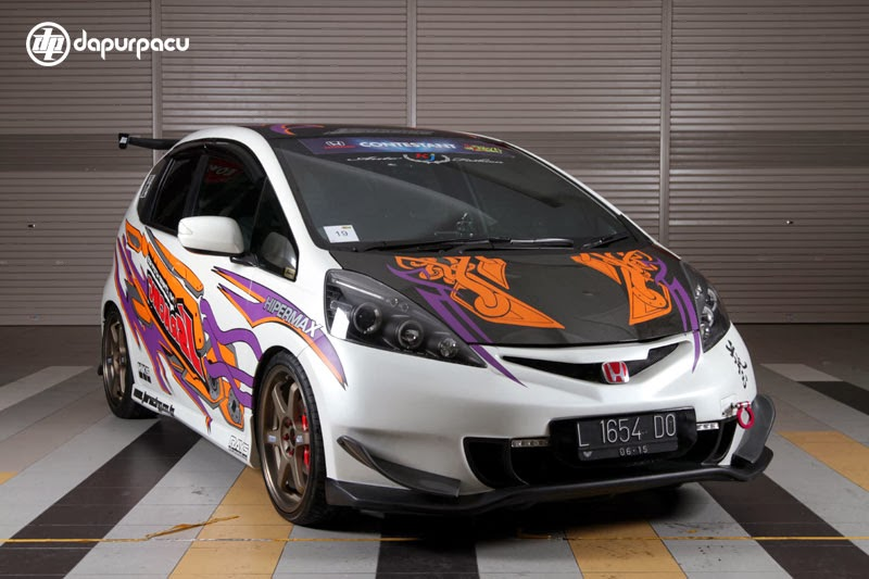 gambar mobil modifikasi 2014 gambar modifikasi mobil suzuki ertiga ...